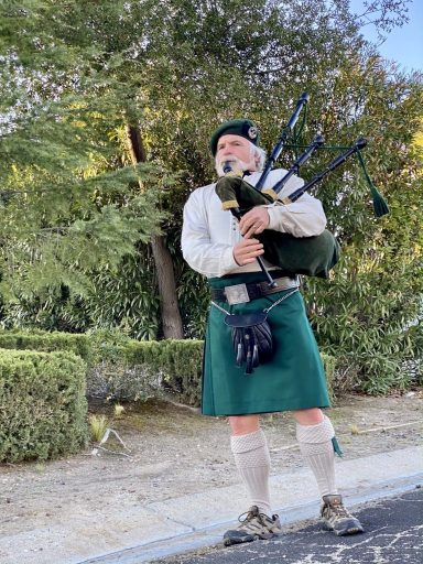 This image has an empty alt attribute; its file name is Bagpipes-in-Paso-Robles-2-768x1024.jpg